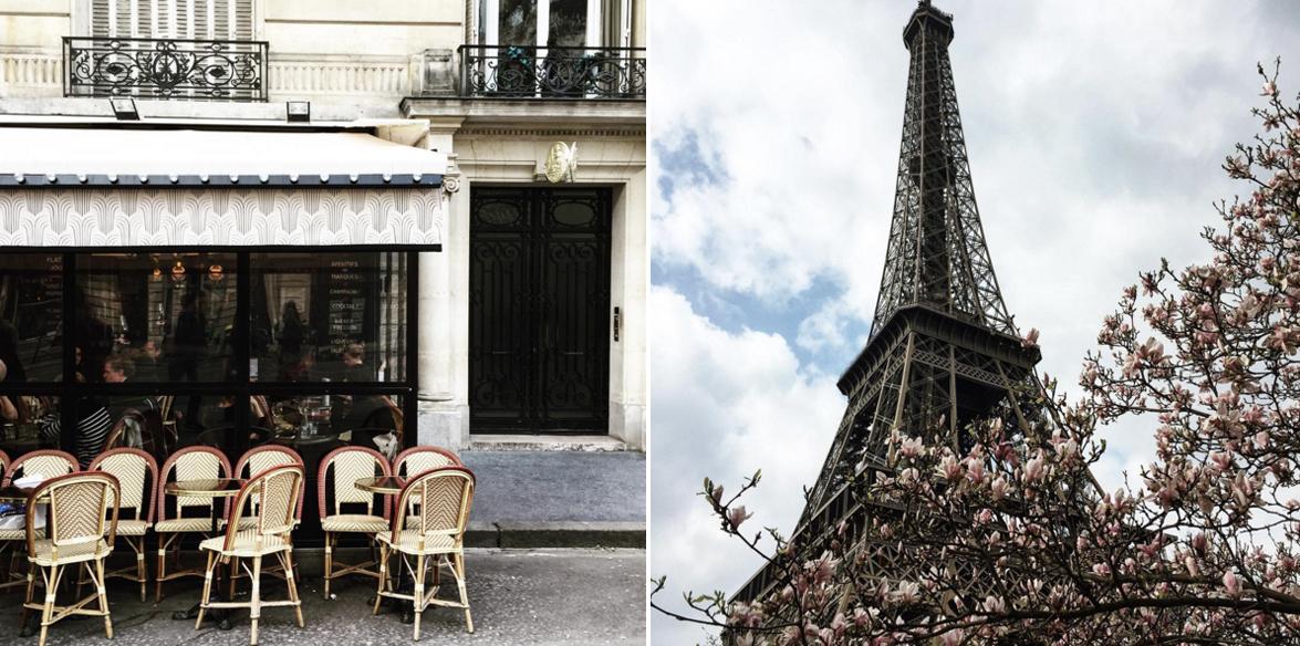 Paris_32