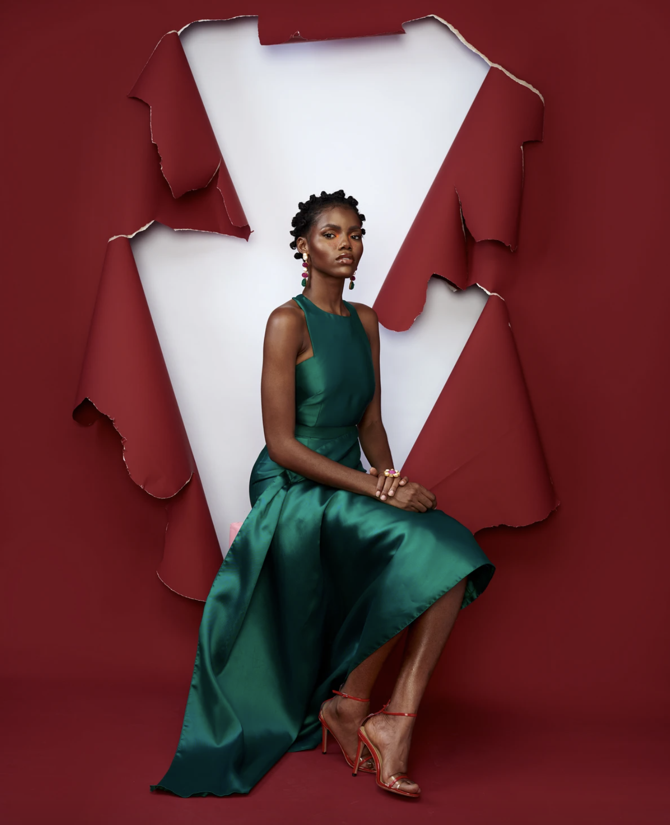 17 Black Owned Fashion Art And Home Brands This Time Tomorrow